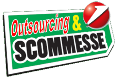 outsourcing_scommesse