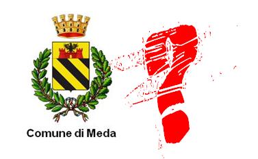 comune_meda_interrogativo