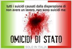 omicidi-di-stato