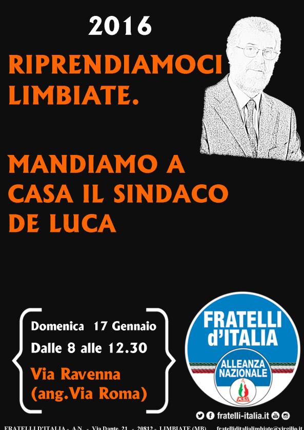 banchetto_via_ravenna2