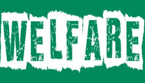 welfare-618x352